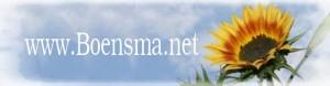 wwwboensma.net