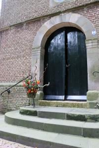Kunstmoment Diepenheim